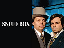 Snuff Box Season 1