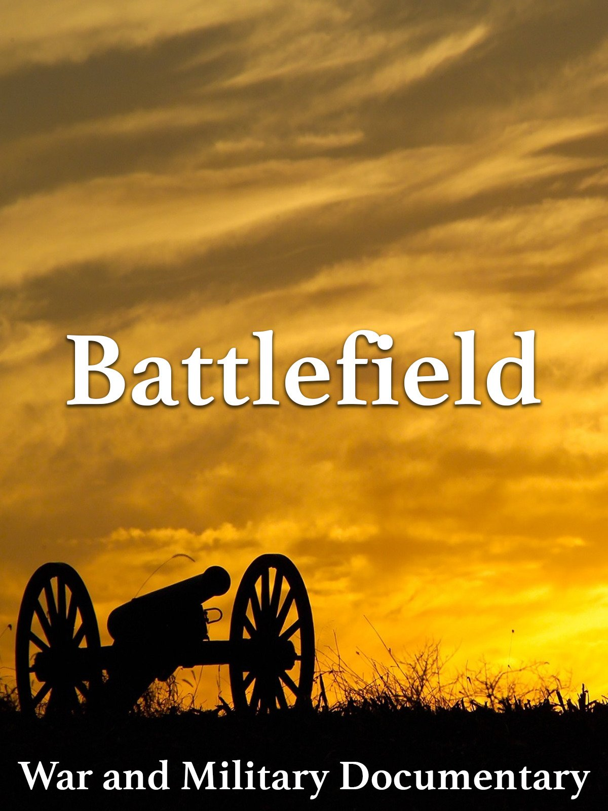 Battlefield: War and Military Documentary