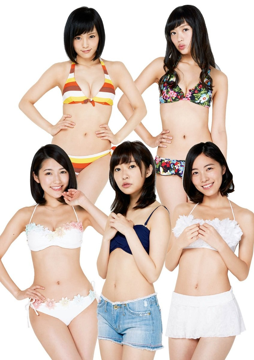 NMB48★4490YouTube動画>10本 ->画像>460枚