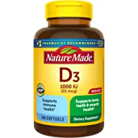 Top 28 Best Selling Supplements From Amazon 7