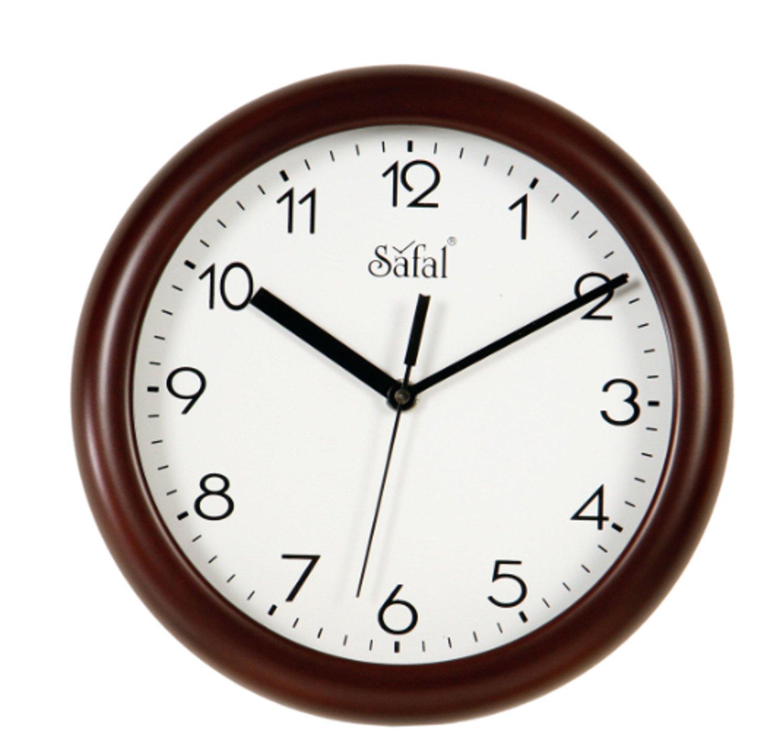 Wall Clocks India Images