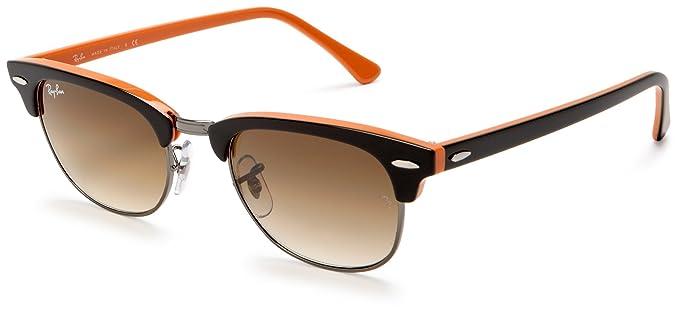 030ecb15441 Fake Ray Bans Clubmaster Oversized Sunglasses « Heritage Malta