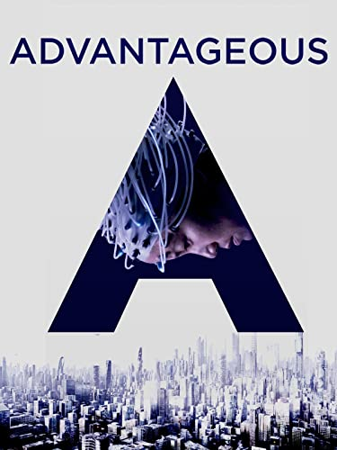 Advantageous cover