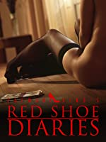 Zalman King's Red Shoe Diaries Movie #13: Four On The Floor