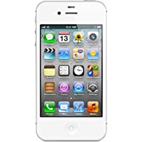Apple iPhone 4S 3.5
