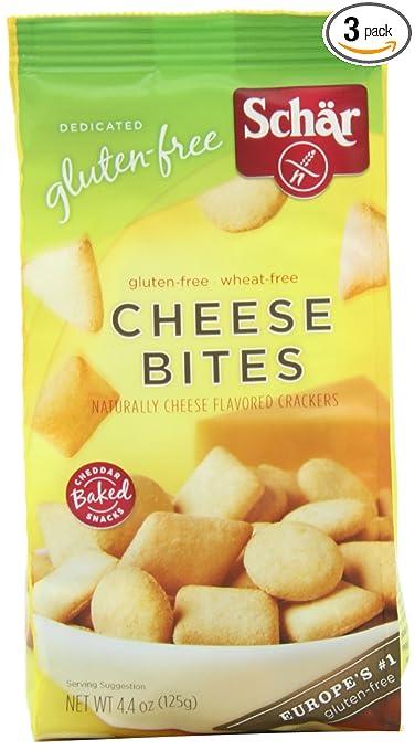 gluten free gluten free cheese crackers gluten free cheddar cheese i ...