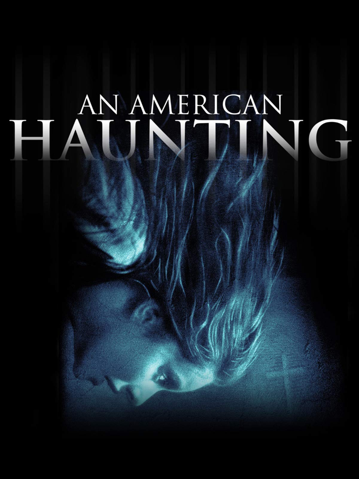 An American Haunting on Amazon Prime Video UK