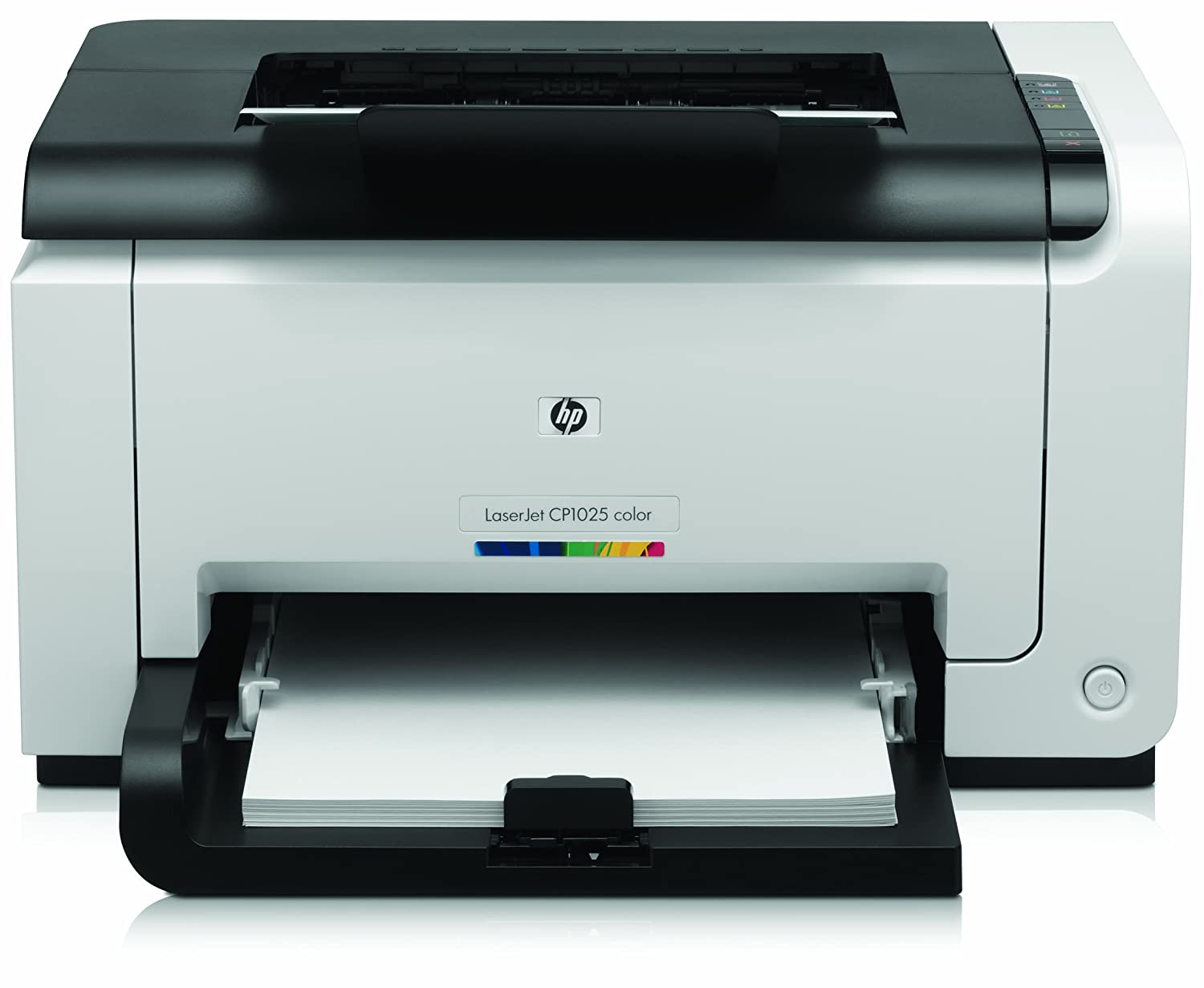 Co co color printouts in bangalore - Amazon In Buy Hp Laserjet Pro Cp1025 Colour Printer Online At Low Prices In India Hp Reviews Ratings