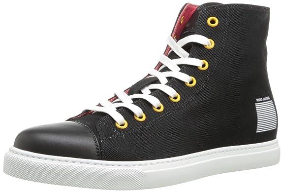 MARC-JACOBS-Men-s-Modern-High-Top-Fashion-Sneaker