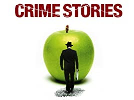Crime Stories (English Subtitled)