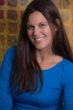 Lindsay S. Nixon