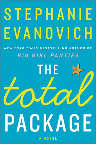 The Total Package: A Novel: 3