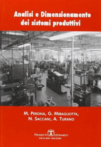 analisi-e-dimensionamento-dei-sistemi-produttivi