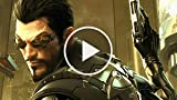 Podcast Unlocked 190: Why We're Excited for Deus Ex...