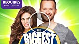 CGRundertow THE BIGGEST LOSER: ULTIMATE WORKOUT for...