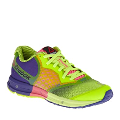 fa7aa077bee24d Buy reebok realflex transition 2.0   OFF71% Discounted