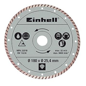 Bosch Grain 40 Lot de 5 2608605133 Disque abrasif