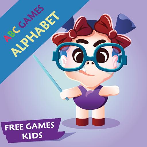 abc-games-alphabet