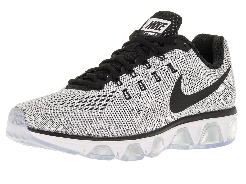 Nike lunar eclipse 2013 nike - Nike Lunar Eclipse 5 Womens Nike Men S Air Max Tailwind 8 Running Shoe