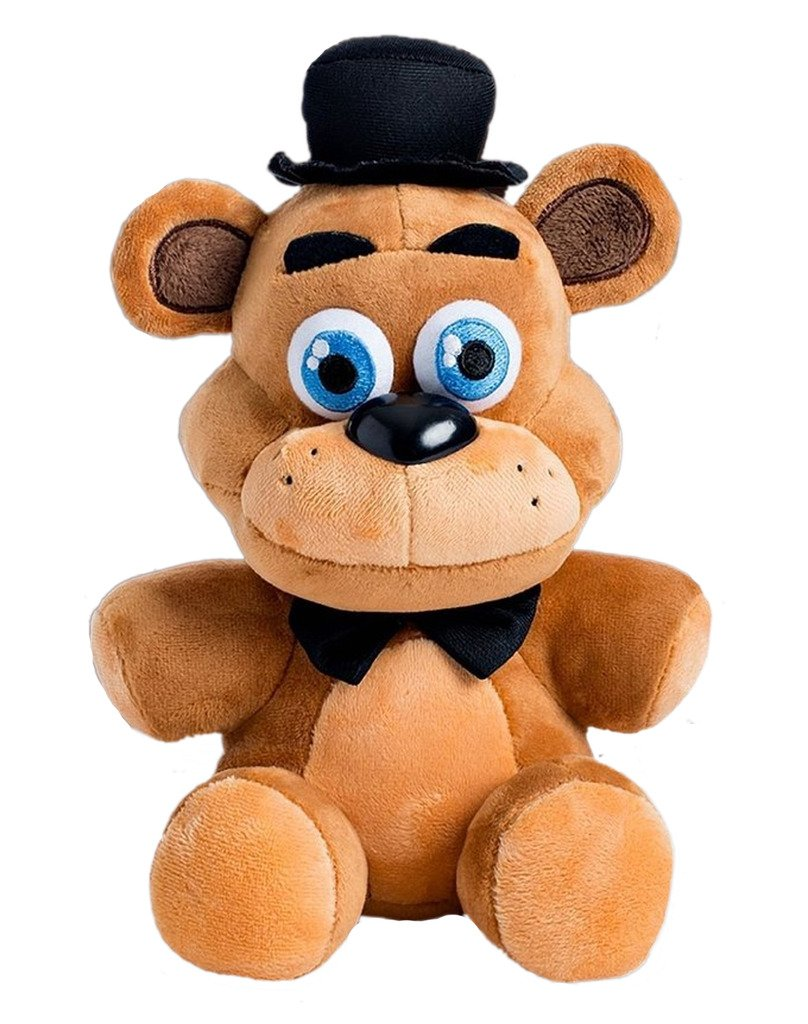 Coolfly Fan FNAF Five Nights at Freddy