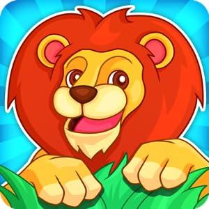 Zoo Story 2 from TeamLava