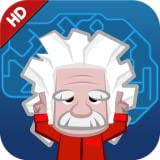 Einstein Brain Trainer HD Reviews