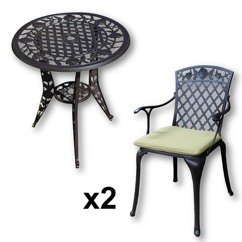 bank rose 665079 g nstig. Black Bedroom Furniture Sets. Home Design Ideas