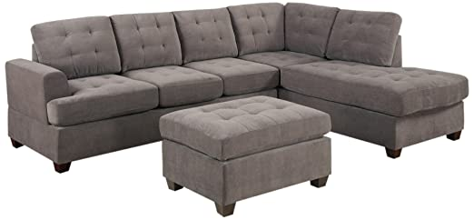 Most comfortable sleeper sectional sofa reviews for Most comfortable sectional sofa reviews