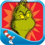 How The Grinch Stole Christmas! - Dr....