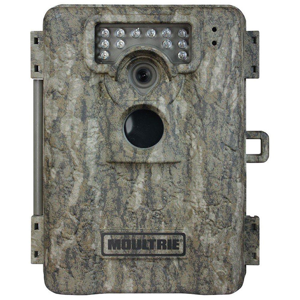 Wildkamera Moultrie Game Spy A8  NEU 2014  Kundenbewertung und Beschreibung