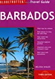 : Barbados Travel Pack, 3rd (Globetrotter Travel Packs)
