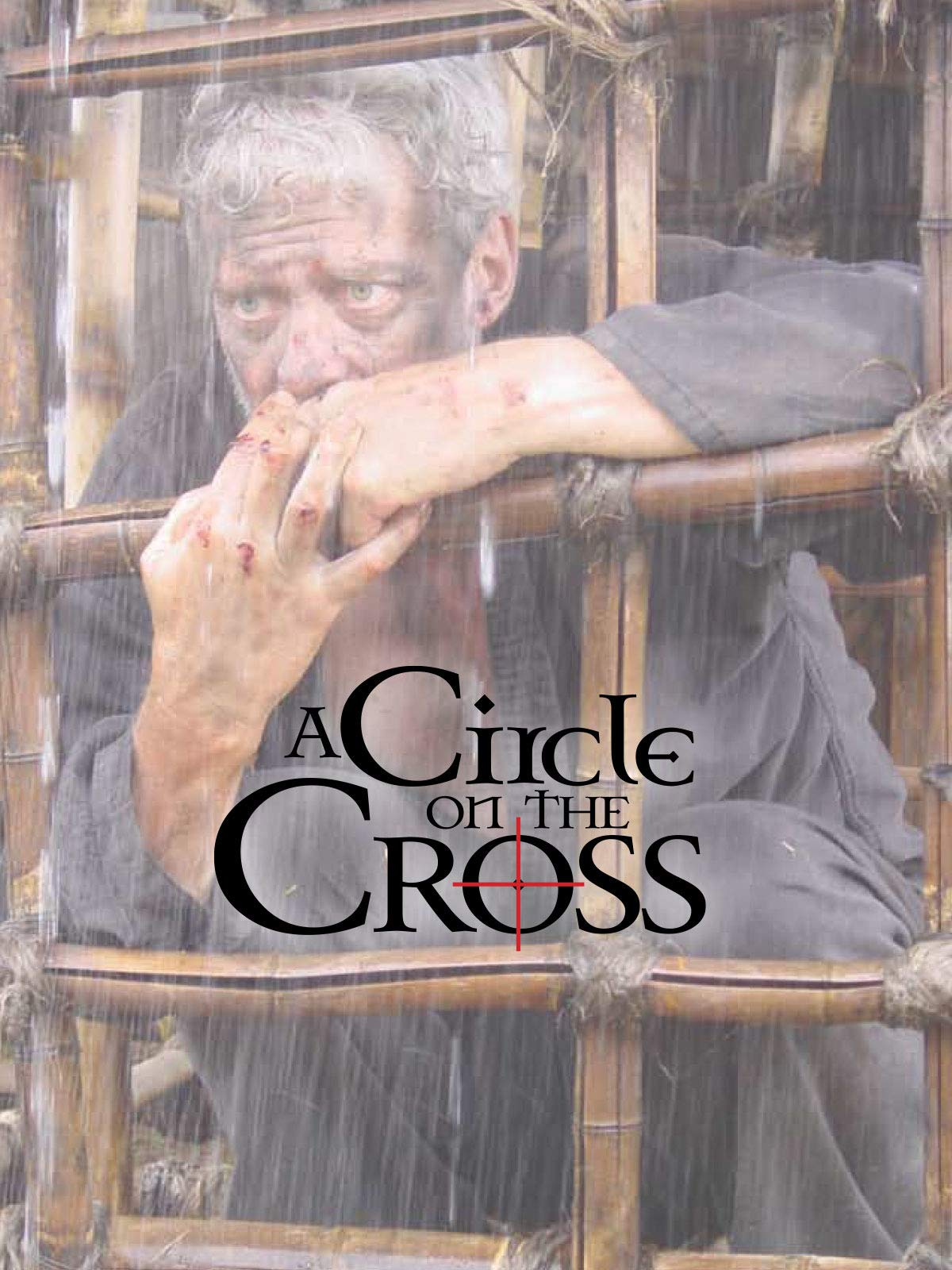 A Circle on the Cross