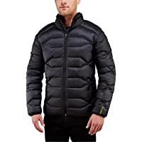 Merrell Wildgarst Down Puffer Mens Jacket (Multiple Colors)