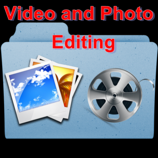 video-and-photo-editing
