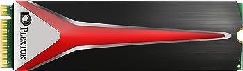 Plextor M8Pe M.2 2280 512GB Internal Solid State Drive