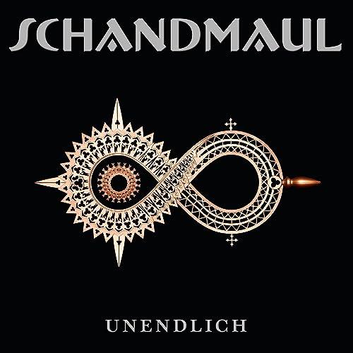 Schandmaul - Unendlich (Re-Edition)