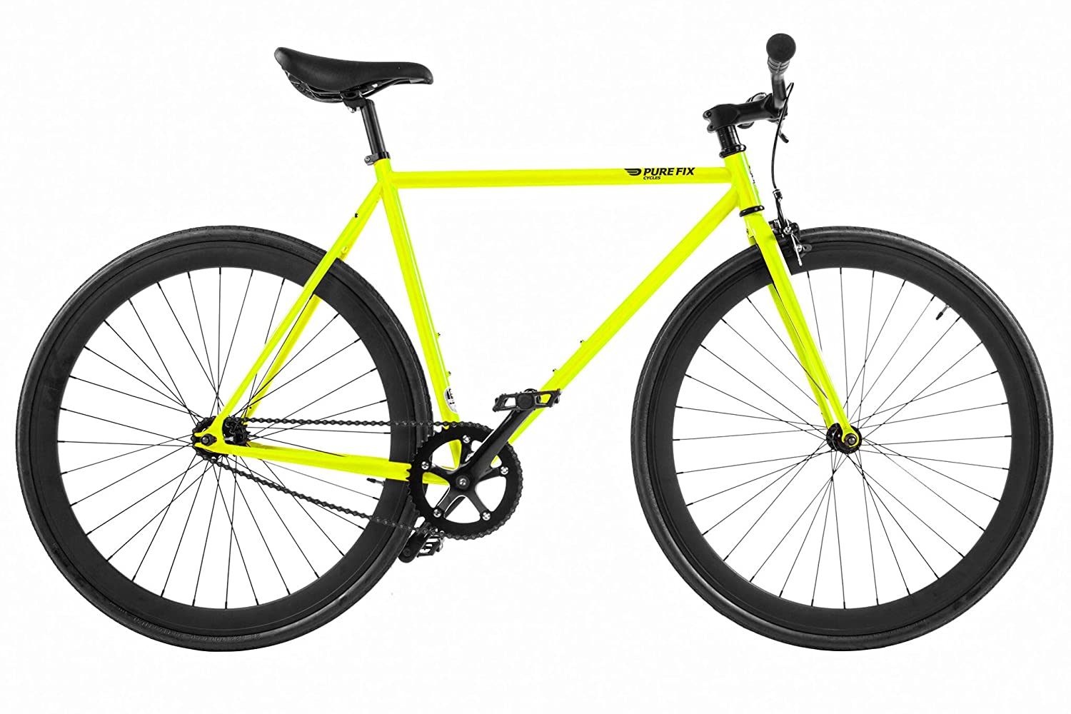 Cheap Fixed Gear Bikes For Sale Near Me Pure Fix Cycles Glow in the