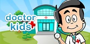 Doctor Kids - Hospital Game from Pilcom d.o.o.