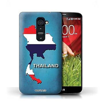 coque iphone 7 thailande