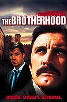 The Brotherhood [HD]