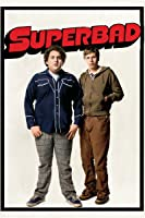 Superbad Unrated
