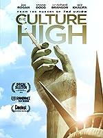 Culture High, The [HD]