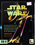 Star Wars Screen Entertainment. CD- R...