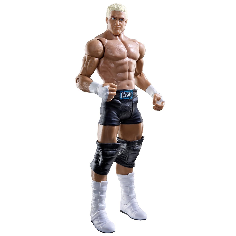 WWE Superstars Series 17 (2011) 71orHQG%2B5%2BL._AA1500_