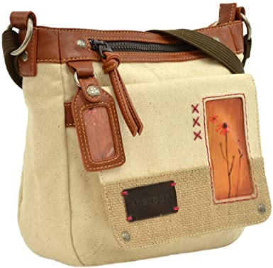 Sherpani Willow Shoulder Bag 39
