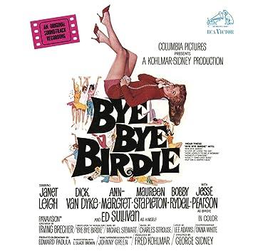 Bye Bye Birdie Movie 1995