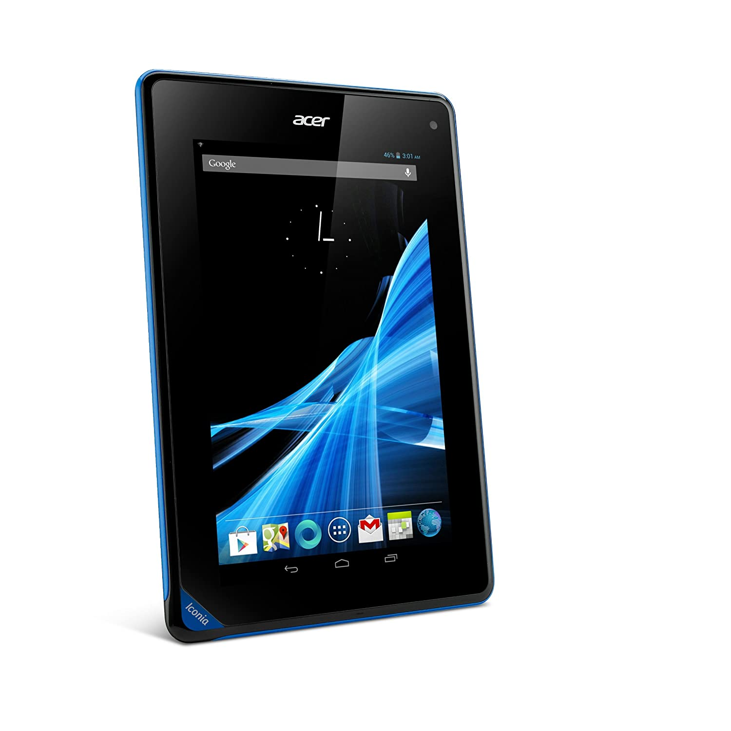 Acer Iconia B1