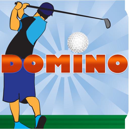 golf-course-domino