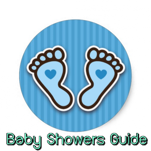 Baby Showers Guide
