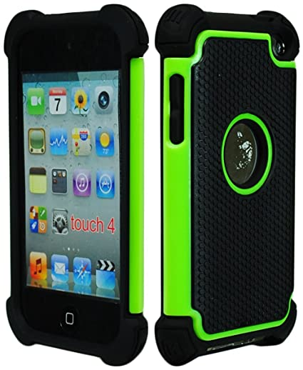 Apple Itouch 4 For Apple Ipod Touch 4